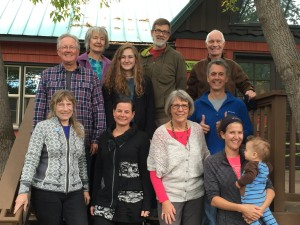 Bend Climate Ordinance Working Group